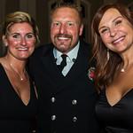 Nicole Hodges, Larry Hodges, Gena Sullivan